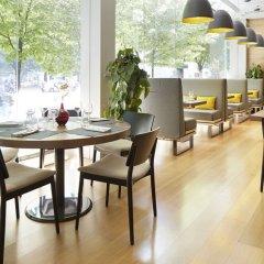 Отель Astoria7 Испания, Сан-Себастьян - 2 отзыва об отеле, цены и фото номеров - забронировать отель Astoria7 онлайн фото 6