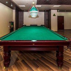 Отель Ariva Азербайджан, Баку - отзывы, цены и фото номеров - забронировать отель Ariva онлайн детские мероприятия