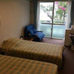 Отель Uminoie Painukaji Ириомоте детские мероприятия фото 2