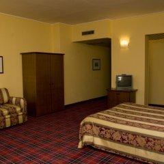 Отель Europalace Hotel Италия, Вербания - отзывы, цены и фото номеров - забронировать отель Europalace Hotel онлайн удобства в номере фото 2