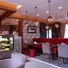 Le Mirage Турция, Стамбул - 2 отзыва об отеле, цены и фото номеров - забронировать отель Le Mirage онлайн питание фото 3