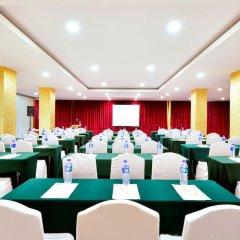 Отель Novotel Beijing Xinqiao Китай, Пекин - 9 отзывов об отеле, цены и фото номеров - забронировать отель Novotel Beijing Xinqiao онлайн фото 17