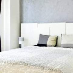 Апартаменты Cozy Flats Defne Apartment Стамбул комната для гостей фото 4