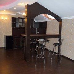 Гостиница Мона Лиза гостиничный бар