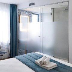 Hygge Hotel удобства в номере