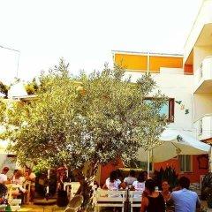 Parva Port Hotel фото 9