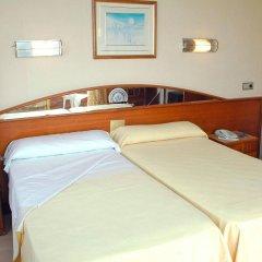 Отель H·TOP Royal Sun комната для гостей фото 3