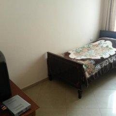 Отель Ной комната для гостей