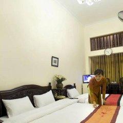 Thang Long 2 Hotel комната для гостей фото 5