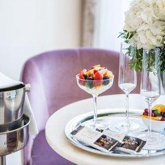 Отель Boscolo Lyon Франция, Лион - отзывы, цены и фото номеров - забронировать отель Boscolo Lyon онлайн в номере