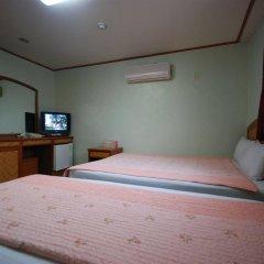 Отель Yims House Hotel Seoul Южная Корея, Сеул - отзывы, цены и фото номеров - забронировать отель Yims House Hotel Seoul онлайн сейф в номере