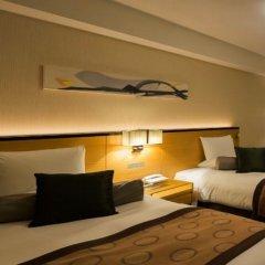 Asakusa View Hotel комната для гостей фото 4