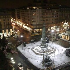 Отель Bianca Maria Palace Италия, Милан - 2 отзыва об отеле, цены и фото номеров - забронировать отель Bianca Maria Palace онлайн фото 8