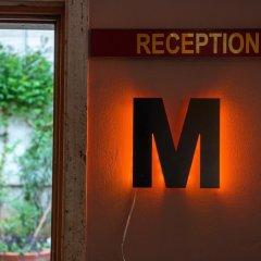 Отель Mosaic Home Албания, Тирана - отзывы, цены и фото номеров - забронировать отель Mosaic Home онлайн сауна