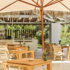 Отель Vila Monte Farm House Португалия, Монкарапашу - отзывы, цены и фото номеров - забронировать отель Vila Monte Farm House онлайн питание