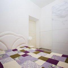 Отель ApartLux Leninskiy 71 Москва комната для гостей фото 4