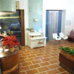 Hotel Virgilio Milano спа