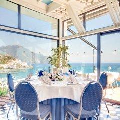 Отель Miramalfi Италия, Амальфи - 2 отзыва об отеле, цены и фото номеров - забронировать отель Miramalfi онлайн питание фото 3
