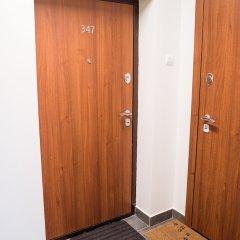 Апартаменты Apartment 347 on Mitinskaya 28 bldg 3 фото 13