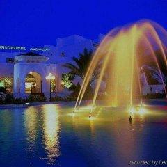 Отель Hasdrubal Thalassa And Spa Сусс фото 3