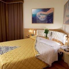Отель Best Western Hotel Tre Torri Италия, Альтавила-Вичентина - отзывы, цены и фото номеров - забронировать отель Best Western Hotel Tre Torri онлайн комната для гостей фото 2