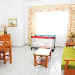 Отель EmyCanarias Holiday Homes Vecindario фото 15