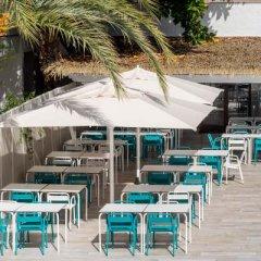 Hotel Playasol Cala Tarida фото 3