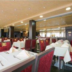 Prezident Hotel Нови Сад помещение для мероприятий фото 2