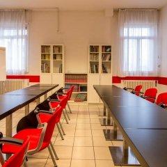 Отель Casa A Colori Италия, Падуя - отзывы, цены и фото номеров - забронировать отель Casa A Colori онлайн помещение для мероприятий