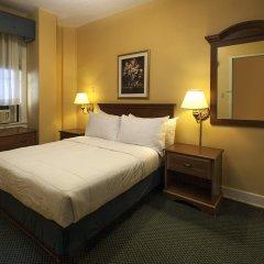 Отель The Wayfarer США, Лос-Анджелес - 1 отзыв об отеле, цены и фото номеров - забронировать отель The Wayfarer онлайн комната для гостей фото 3