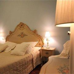 Отель Residenza Al Pozzo Италия, Венеция - отзывы, цены и фото номеров - забронировать отель Residenza Al Pozzo онлайн в номере