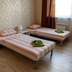 Гостевой Дом Аэропоинт Шереметьево комната для гостей фото 7