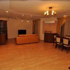 Hotel Lyuks фото 3