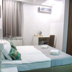 Отель Tbilisi View комната для гостей фото 7