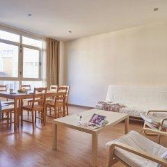Отель Barcelona Sants Station Apartments Испания, Барселона - отзывы, цены и фото номеров - забронировать отель Barcelona Sants Station Apartments онлайн фото 9