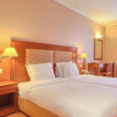 Отель 121 Paris Hotel Франция, Париж - 2 отзыва об отеле, цены и фото номеров - забронировать отель 121 Paris Hotel онлайн комната для гостей фото 5