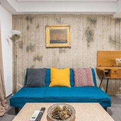 Отель Industrial Style Home in a Vibrant Neighborhood by Cloudkeys Афины фото 29