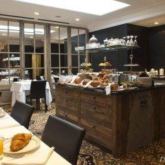 Отель Prinsenhof Бельгия, Брюгге - отзывы, цены и фото номеров - забронировать отель Prinsenhof онлайн питание