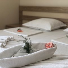 Отель Ravda Apartments Болгария, Равда - отзывы, цены и фото номеров - забронировать отель Ravda Apartments онлайн спа фото 2