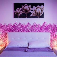 Отель Colors B&B Италия, Палермо - отзывы, цены и фото номеров - забронировать отель Colors B&B онлайн спа