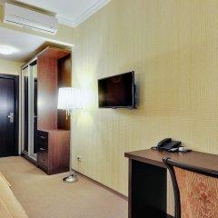Гостиница Gray Hotel & Restaurant в Брянске отзывы, цены и фото номеров - забронировать гостиницу Gray Hotel & Restaurant онлайн Брянск удобства в номере