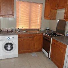 Отель Askadenya Apartments Иордания, Амман - отзывы, цены и фото номеров - забронировать отель Askadenya Apartments онлайн фото 7