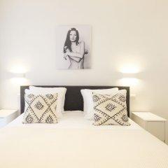 Отель Minimalist Vibes Бельгия, Брюссель - отзывы, цены и фото номеров - забронировать отель Minimalist Vibes онлайн фото 3
