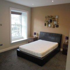 Отель York Place Oasis 3 Bed Великобритания, Эдинбург - отзывы, цены и фото номеров - забронировать отель York Place Oasis 3 Bed онлайн фото 7