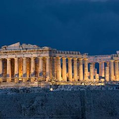 Отель Athens Backpackers Греция, Афины - отзывы, цены и фото номеров - забронировать отель Athens Backpackers онлайн пляж