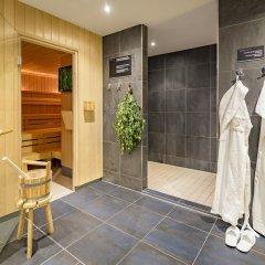 Отель Pullman Dresden Newa Германия, Дрезден - 2 отзыва об отеле, цены и фото номеров - забронировать отель Pullman Dresden Newa онлайн сауна