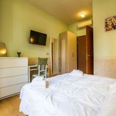 Отель Il Terrazzino su Boboli комната для гостей фото 4