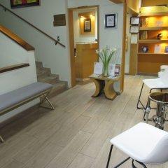 Отель Aparthotel Guijarros Гондурас, Тегусигальпа - отзывы, цены и фото номеров - забронировать отель Aparthotel Guijarros онлайн развлечения