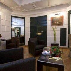 Duca dAlba Hotel - Chateaux & Hotels Collection комната для гостей