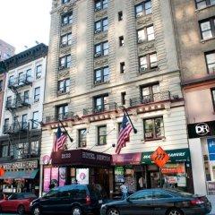 Отель Newton Нью-Йорк фото 4